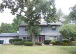 Foreclosed Home en N FOREST AVE, Muncie, IN - 47304