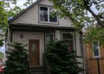 Foreclosed Home en N MENARD AVE, Chicago, IL - 60639