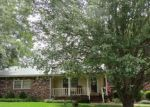 Foreclosed Home en TECHWOOD DR, Cedartown, GA - 30125