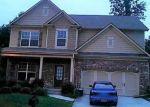 Foreclosed Home en TRAIL HIKES DR, Buford, GA - 30518