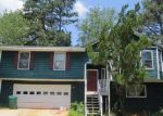 Foreclosed Home en EASTBRIAR DR, Lithonia, GA - 30058