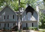 Foreclosed Home en STONE BROOK CT, Lawrenceville, GA - 30043