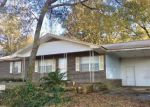 Foreclosed Home en SHILOH CHURCH LOOP, Graceville, FL - 32440
