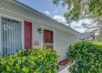 Foreclosed Home in 32ND AVE SW, Naples, FL - 34116