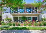 Foreclosed Home en E 1ST ST, Long Beach, CA - 90802