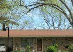 Foreclosed Home en STEVENSON ST, Jacksonville, AR - 72076