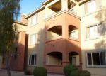 Foreclosed Home in E VAN BUREN ST, Phoenix, AZ - 85008