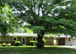 Foreclosed Home en DEAN RD, Clarksville, TN - 37040