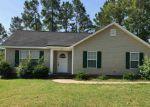 Foreclosed Home en E BONNIE LN, Florence, SC - 29505