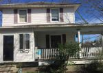 Foreclosed Home en 8TH ST, Absecon, NJ - 08201