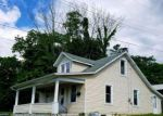 Foreclosed Home en W 6TH ST, Lewistown, PA - 17044