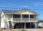 Foreclosed Home en W 3RD ST, Kill Devil Hills, NC - 27948