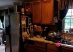 Ejecuciones Hipotecarias en Plymouth, MA, 02360, Identificación: 6311507