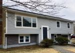 Foreclosed Home en SPRUCE ST, Hyannis, MA - 02601