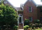 Foreclosed Home en CONFEDERATE RDG, Canton, GA - 30115