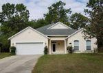 Foreclosed Home en N FOLLAND DR, Dunnellon, FL - 34433