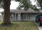 Foreclosed Home in LAIRD DR, New Port Richey, FL - 34655
