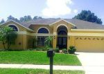 Foreclosed Home in BEEFMASTER CT, New Port Richey, FL - 34655