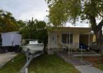 Foreclosed Home en EAGLE AVE, Key West, FL - 33040
