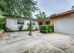 Foreclosed Home en SHERWOOD DR, Altamonte Springs, FL - 32701