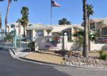 Foreclosed Home en BAY SANDS DR, Laughlin, NV - 89029