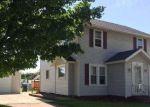 Foreclosed Home en S ELM ST, Bonduel, WI - 54107