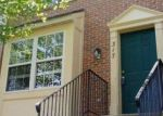 Foreclosed Home en INDEPENDENCE DR, Stafford, VA - 22554