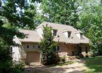 Foreclosed Home en HOLLY CIR, Irvington, VA - 22480