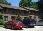Foreclosed Home en WATCHLIGHT CT, Columbia, MD - 21045