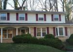 Foreclosed Home en IVY BRIDGE RD, Fort Washington, MD - 20744
