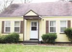 Foreclosed Home en VALDES AVE, Akron, OH - 44320