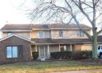 Foreclosed Home in TRADERS XING, Fort Wayne, IN - 46845