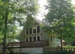 Foreclosed Home en HOLIDAY LN, Hertford, NC - 27944