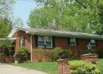Foreclosed Home in LINDALE DR, Asheboro, NC - 27205
