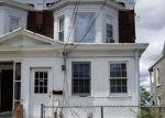 Foreclosed Home en CENTRAL AVE, Bridgeport, CT - 06610