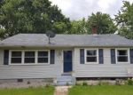 Foreclosed Home in OGLETOWN RD, Newark, DE - 19713