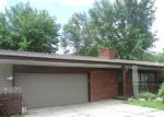Foreclosed Home en RORY ST, Grand Blanc, MI - 48439