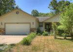 Foreclosed Home en E BROADWAY AVE, Muskegon, MI - 49444