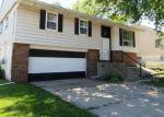 Foreclosed Home en W ROMEO RD, Romeoville, IL - 60446