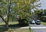 Foreclosed Home en KENSINGTON WAY, Bolingbrook, IL - 60440