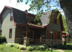 Foreclosed Home en S AHRENS AVE, Lombard, IL - 60148