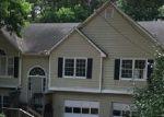 Foreclosed Home en BRANDON ACRES LN, Buford, GA - 30519
