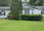 Foreclosed Home en FRED JORDAN ST, Monticello, GA - 31064