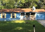 Foreclosed Home en FOREST EAST DR, Stone Mountain, GA - 30088