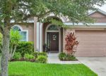 Foreclosed Home en WHITNEY MEADOW WAY, Riverview, FL - 33578