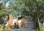 Foreclosed Home en NIGHTHAWK DR, Edmond, OK - 73034