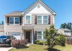 Foreclosed Home in LEMONGRASS LN, Charlotte, NC - 28214