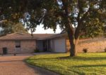 Foreclosed Home en COBBLESTONE LN, Port Arthur, TX - 77642