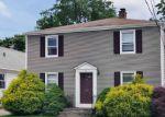 Foreclosed Home en BUCKLIN ST, Pawtucket, RI - 02861