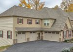 Foreclosed Homes in Harrisburg, PA, 17112, ID: 6311781